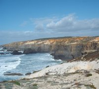 Natural Park of South West Alentejo and Vincentine Coast