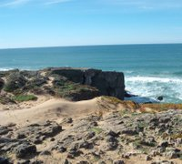 Walking Holiday SW Alentejo Coast